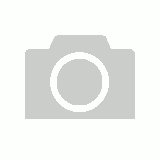 Double Pocket Summer Shirt