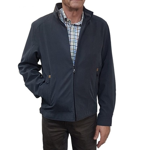 ALL SEASON CASUAL JACKET